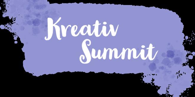kreativ summit