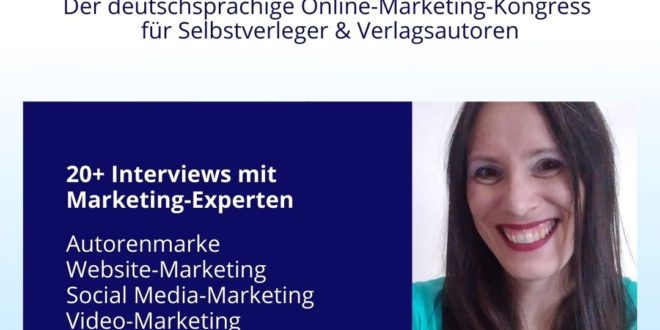 Buchmarketing Weekend Buch Marketing
