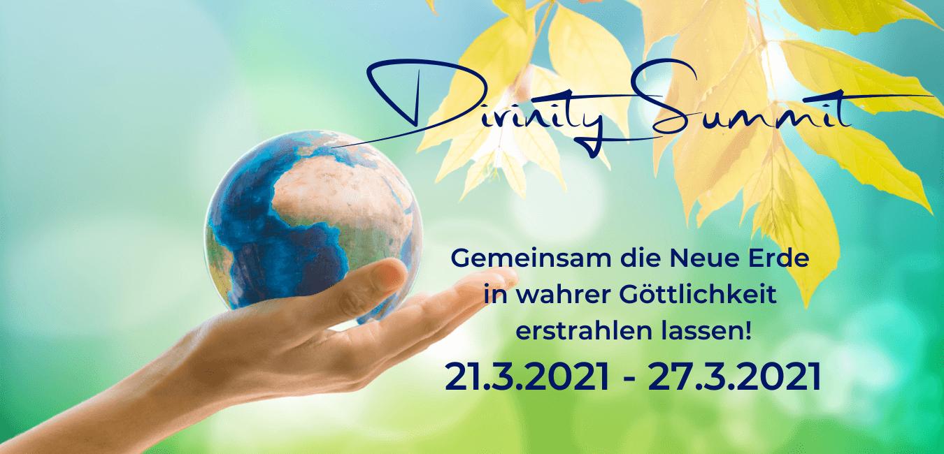 Divinity Summit