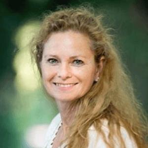 Elena Wienkotte