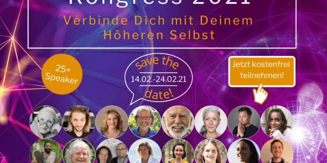 Lichtkoerper-Online-Kongress-2021