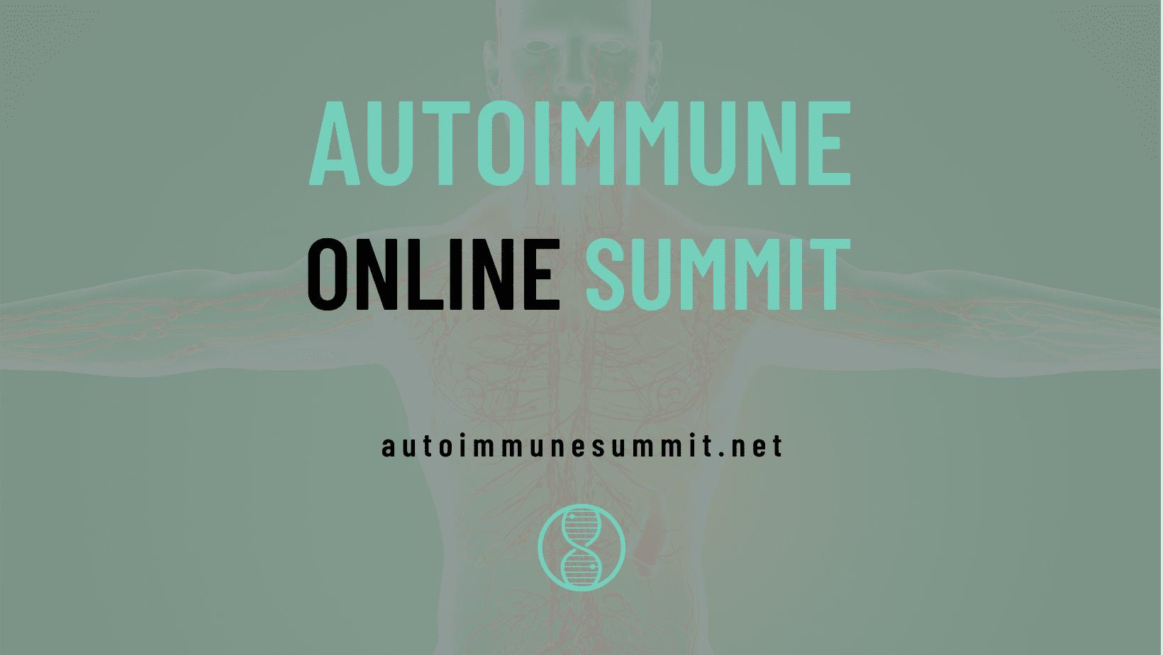 Autoimmune Online-Summit 2021