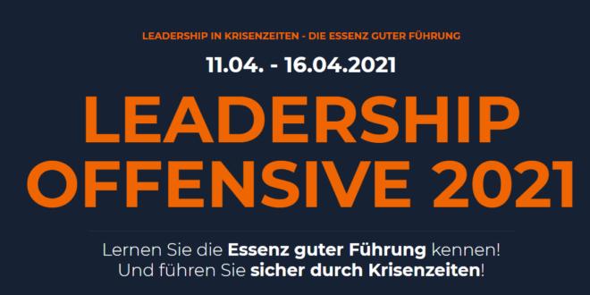 leadershipkongress 2021