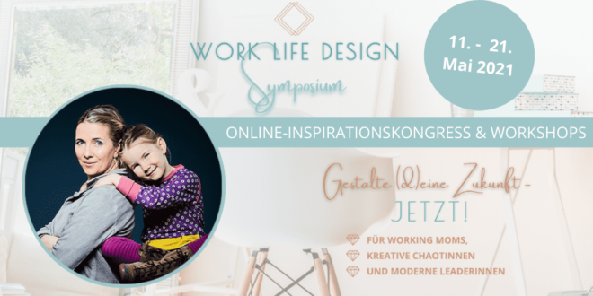 Inspirationskongress & Workshop