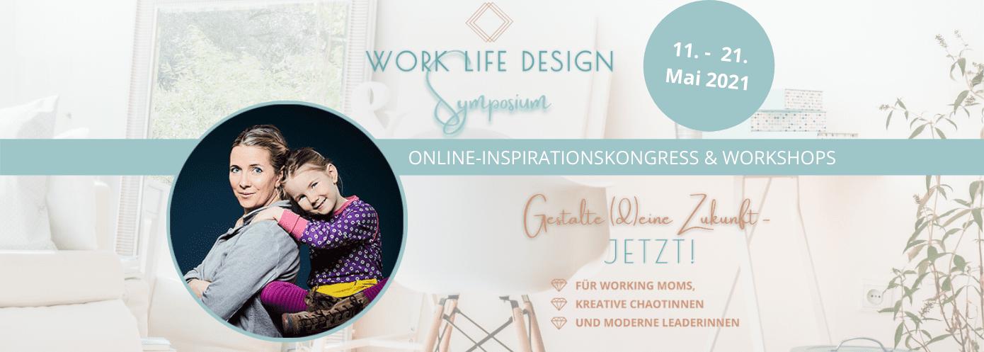 Inspirationskongress & Workshop 2021