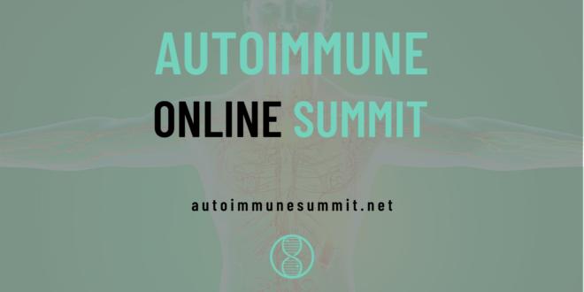 Autoimmune Online Summit